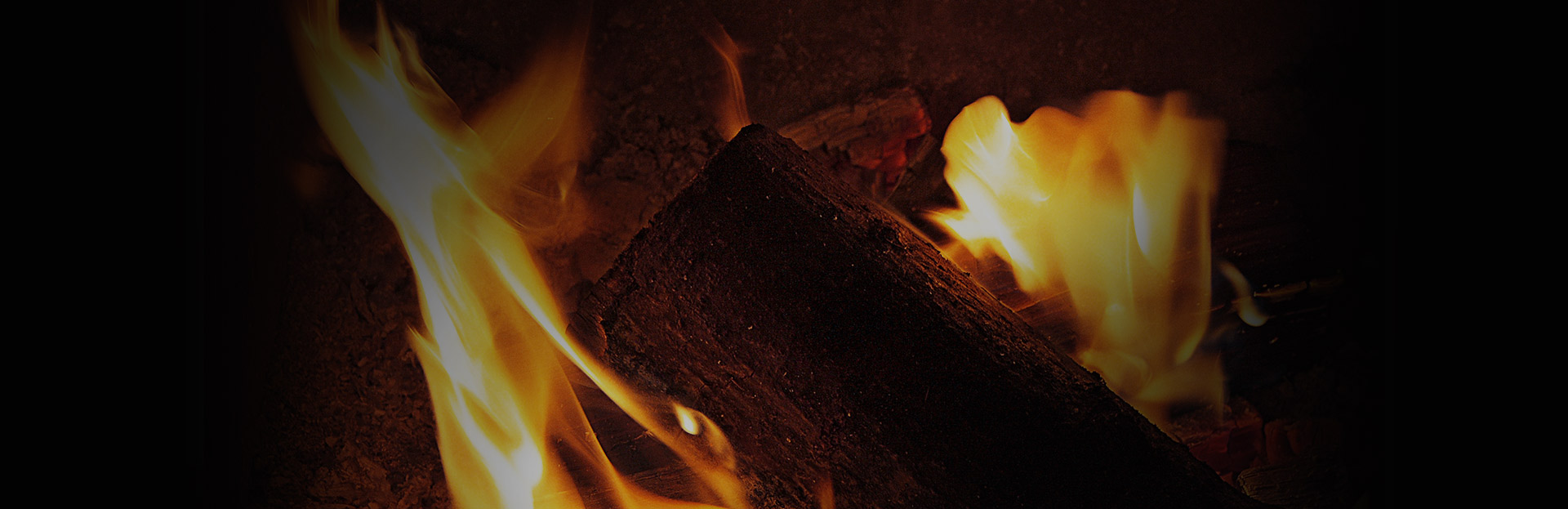 We are fireplace and stove specialists
